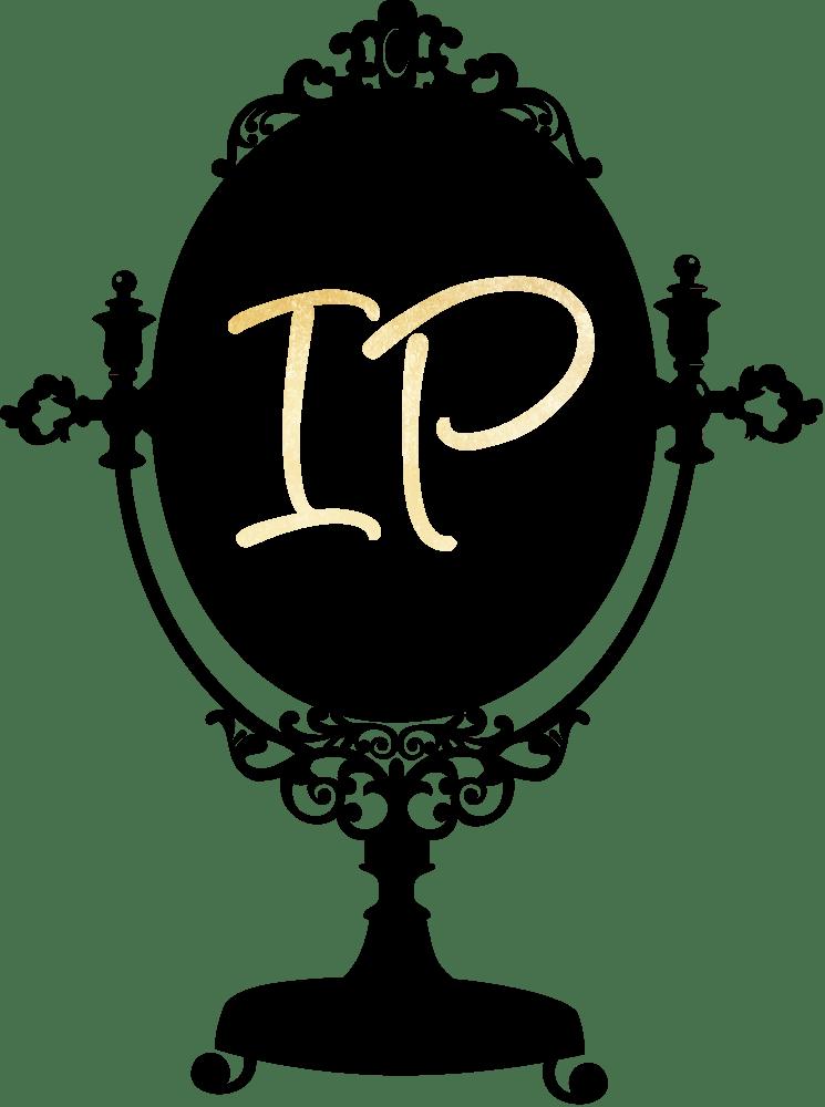 Farb- und Typberatung, Stilberatung - Logo