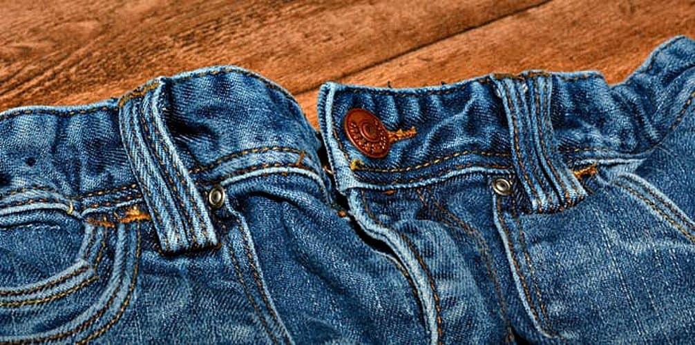 Tipps und Tricks für die Erhaltung von Schönheit und Funktionalität deines Outfits!