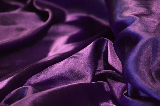 Farb- und Typberatung für Kunden