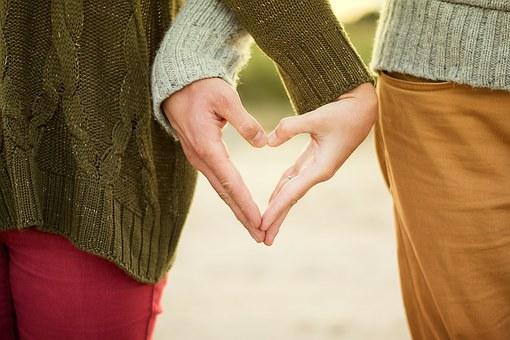 Erstes Date: Tipps für Männer
